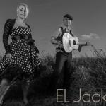 El Jackson
