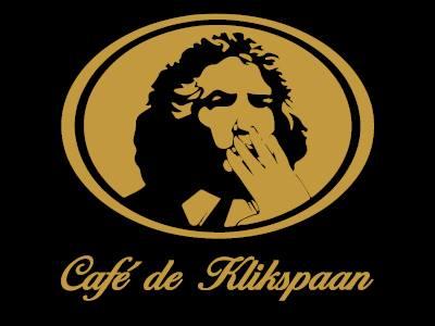 Café de Klikspaan zoekt nieuwe bartopper!