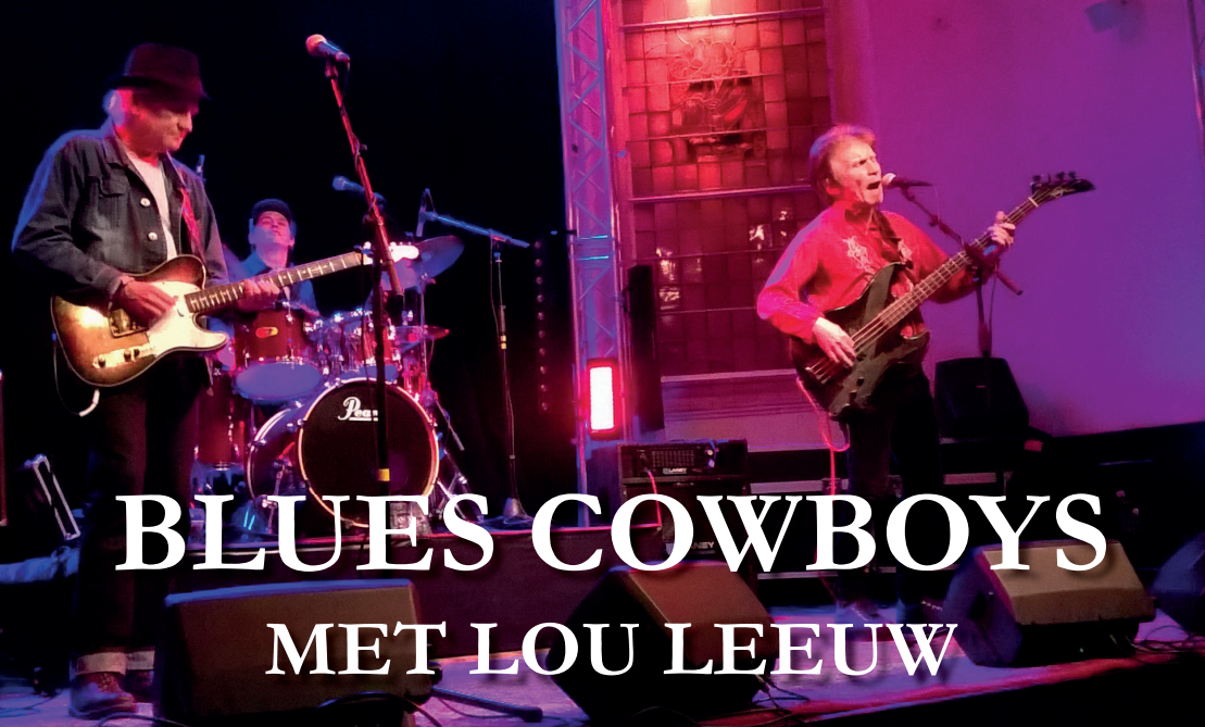 blues_cowboys