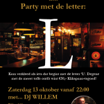 L-party
