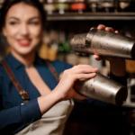 bartender copy
