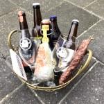 Bierpakket 1